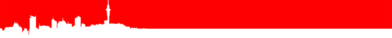 Polish Association
