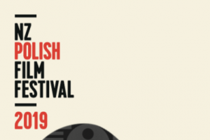 NZ Polish Film Festival in Wellington
