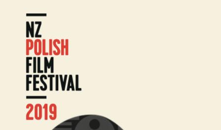 NZ Polish Film Festival in Wellington