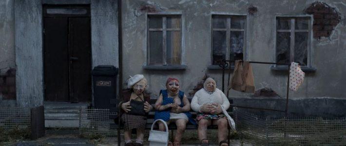 Show Me Shorts presents a night of Polish short films