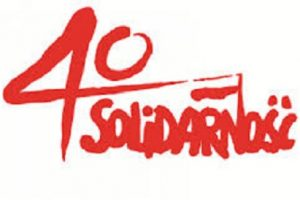Święto Solidarności i Wolności - prawo do zgody