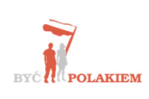Być Polakiem - konkurs dla młodzieży i nauczycieli polonijnych